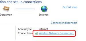 wirelessnetwork